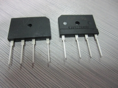 Bridge Rectifier GBJ2008